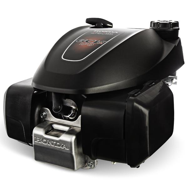Motor Honda GCVx170